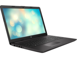 HP 10th generation